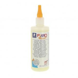 Dung dịch làm loãng đất sét nung Polymer Fimo , Sculpey, Cernit, Kato Fimo Liquid 50-200ml