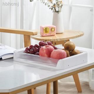 Giá Để Ráo Nồi / Nồi Lẩu Hình Chữ Nhật 4.9 Tiện Dụng Cho Nhà Bếp
