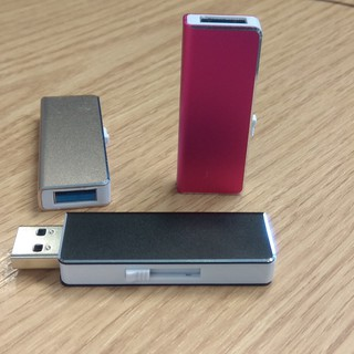 USB 64GB 3.0 DYI