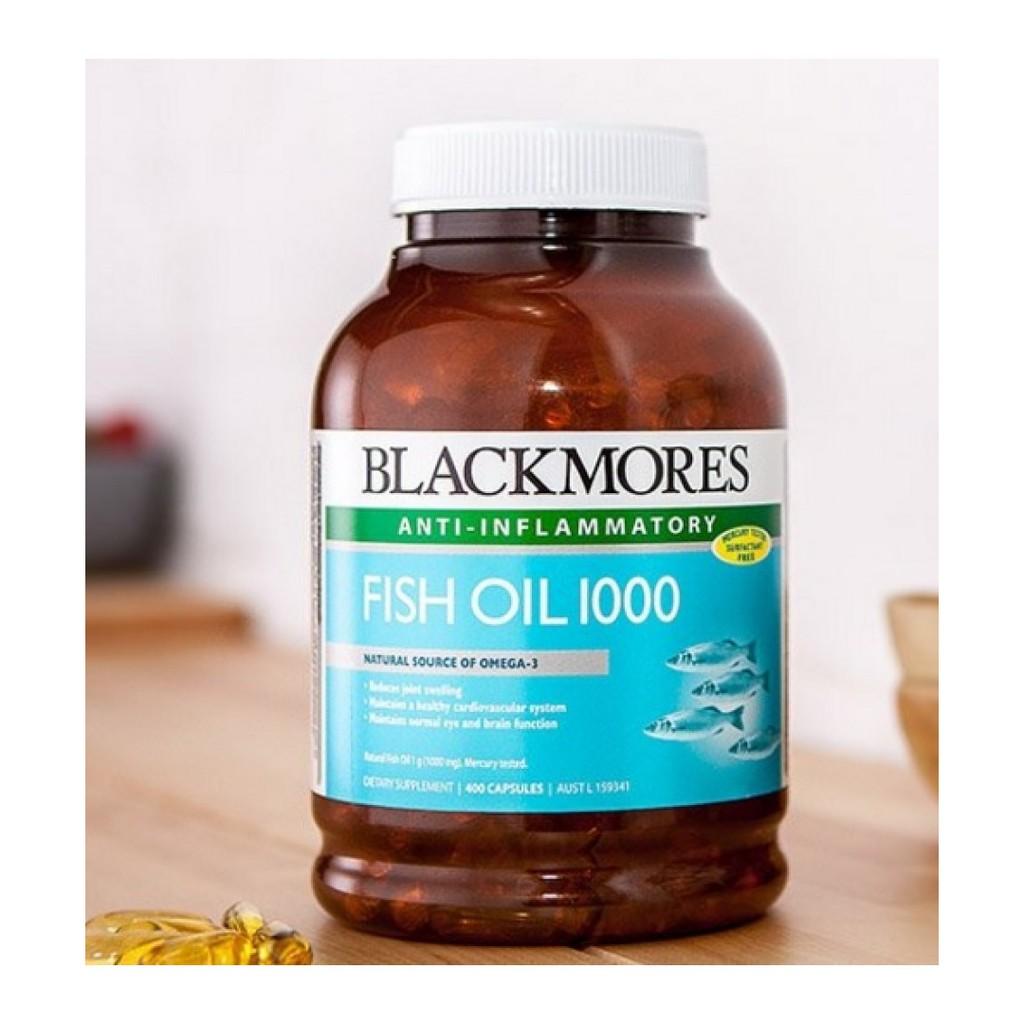 Kim Dung- oder fish oil - 2440288 , 291071708 , 322_291071708 , 595000 , Kim-Dung-oder-fish-oil-322_291071708 , shopee.vn , Kim Dung- oder fish oil