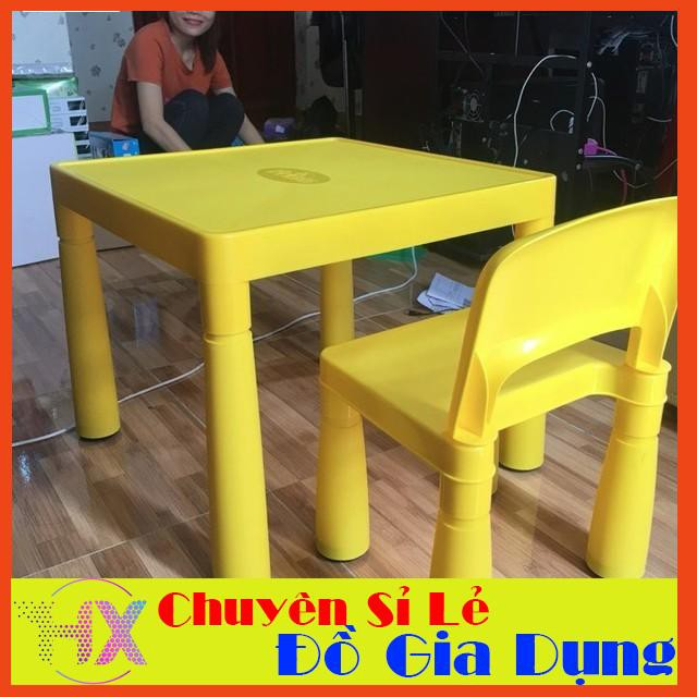 [RẺ VÔ ĐỊCH] Bộ bàn ghế nhựa Song Long mẫu vuông Friso (1 bàn + 2 ghế) | Bán Chạy - 14044774 , 2165088813 , 322_2165088813 , 331200 , RE-VO-DICH-Bo-ban-ghe-nhua-Song-Long-mau-vuong-Friso-1-ban-2-ghe-Ban-Chay-322_2165088813 , shopee.vn , [RẺ VÔ ĐỊCH] Bộ bàn ghế nhựa Song Long mẫu vuông Friso (1 bàn + 2 ghế) | Bán Chạy