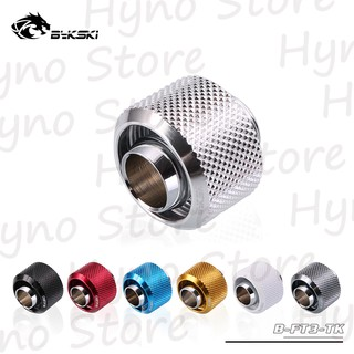 Fit ống mềm OD10 16 Bykski - Hyno Store thumbnail