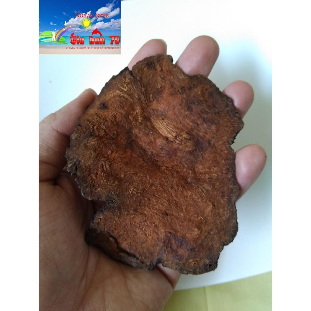 củ hà thủ ô khô thái lát chất lượng củ hà thủ ô khô thái lát chất lượng