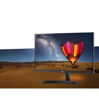 """Màn hình máy tính LG IPS 23.8"""" Cinema Screen Full HD 75Hz FreeSync™ 24MK600M-B chính hãng bảo hành 24 tháng"""