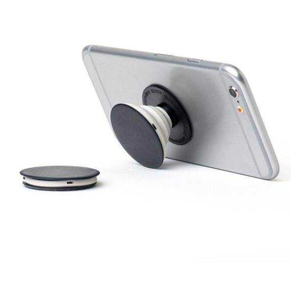 Popsocket- Giá đỡ điện thoại hình nổi độc lạ