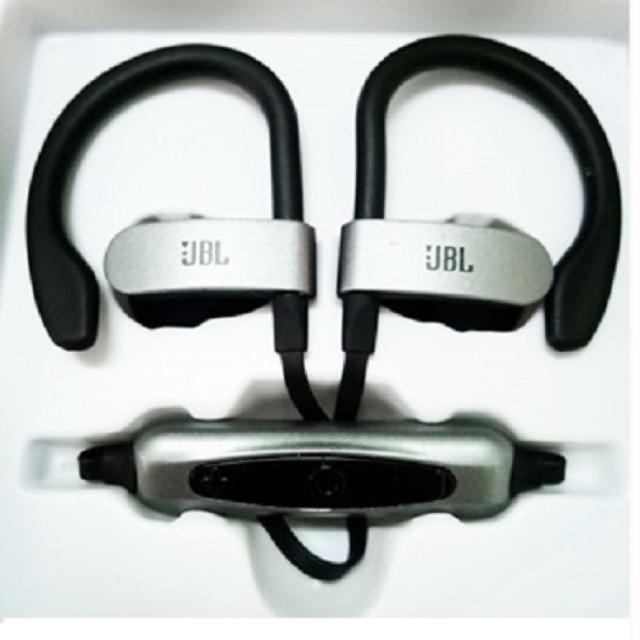 [SALE 10%] Tai nghe bluetooth phong cách thể thao earphone 999
