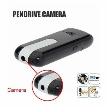 [Deal Hot]Usb camera U8 Dvr mini -[Giá Sập Sàn]