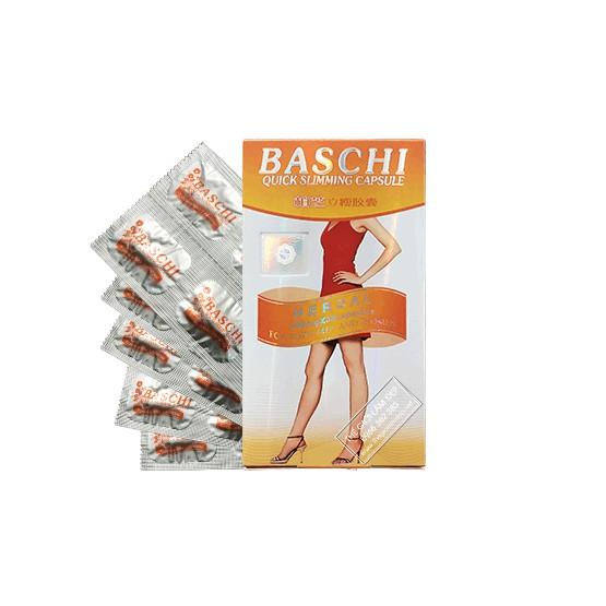 Thuốc giảm cân Baschi cam hộp giấy siêu giảm cân - 3573139 , 1243084262 , 322_1243084262 , 120000 , Thuoc-giam-can-Baschi-cam-hop-giay-sieu-giam-can-322_1243084262 , shopee.vn , Thuốc giảm cân Baschi cam hộp giấy siêu giảm cân