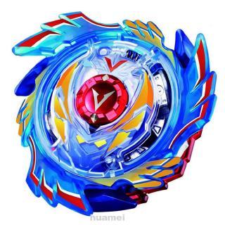 Alloy Games Gift Kids School Toys Battling Spinning Top