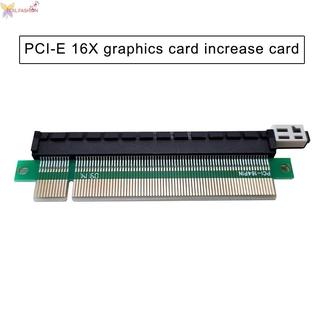 Card Đồ Họa Tcxl. Pci-E 16x
