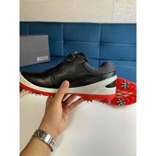 giày golf đế đinh chính hãng ecco