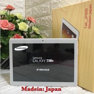 MÁY TÍNH BẢNG JP999/2018 Madein JAPAN