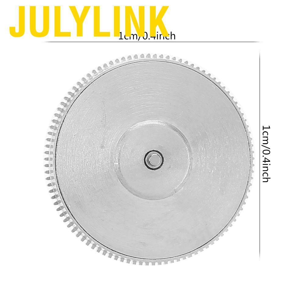 Dụng Cụ Sửa Chữa Bánh Xe Bằng Hợp Kim Julylink 2824-2 2836-2