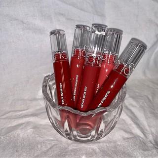 Son Tint Nước Lâu Trôi Romand Glasting Water Tint