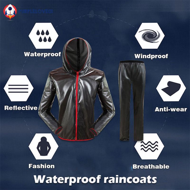 Áo mưa dễ thương cho người lớn và trẻ em - 14394477 , 2579950421 , 322_2579950421 , 454163 , Ao-mua-de-thuong-cho-nguoi-lon-va-tre-em-322_2579950421 , shopee.vn , Áo mưa dễ thương cho người lớn và trẻ em
