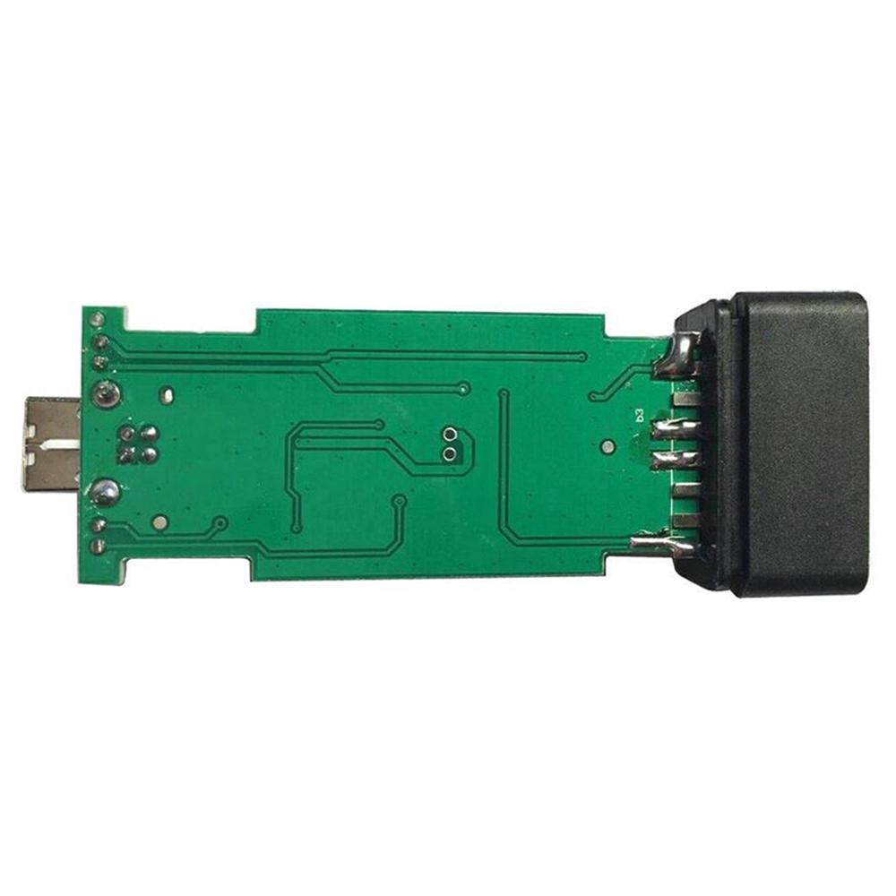 Unlocked Scanner 1 4 0 Main Unit For BMW E38 E39 E46 E53 E83