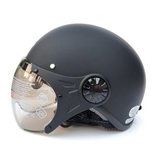 """Mũ bảo hiểm nửa đầu Sunda 136A mẫu mới (nhiều màu) giá chỉ còn <strong class=""""price"""">19.900.000.000đ</strong>"""