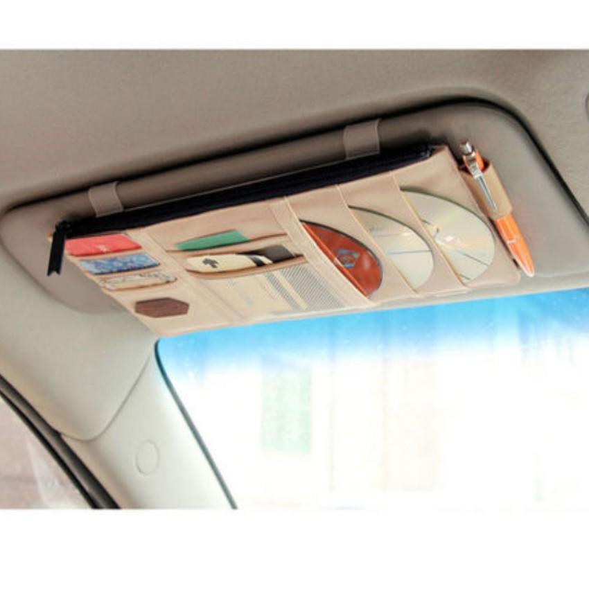 Ví đựng đồ trên xe ô tô đa năng TL 417 2(ghi) - 3291875 , 833489338 , 322_833489338 , 206000 , Vi-dung-do-tren-xe-o-to-da-nang-TL-417-2ghi-322_833489338 , shopee.vn , Ví đựng đồ trên xe ô tô đa năng TL 417 2(ghi)