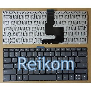 Bàn Phím Lenovo Ideapad 130-14 130-14ast 130-14ikb 130 14ast 130 14ikb 520-14ikb