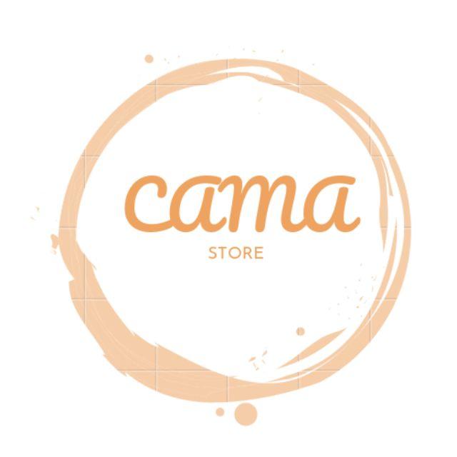 CAMA STORE
