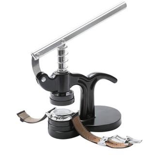 [Mã SR14MAY5 giảm 20K đơn 50K] Máy ép đáy đồng hồ - dụng cụ sửa chữa lắp ráp nắp đáy đồng hồ
