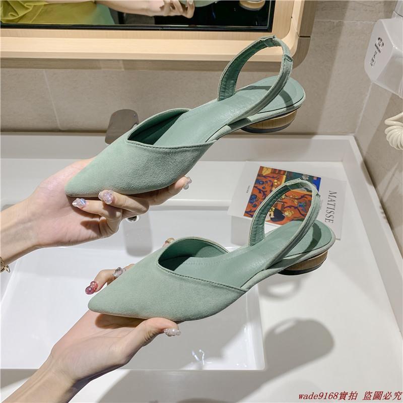 giày cao gót da lộn thời trang dành cho nữ - 22654705 , 2717447791 , 322_2717447791 , 290200 , giay-cao-got-da-lon-thoi-trang-danh-cho-nu-322_2717447791 , shopee.vn , giày cao gót da lộn thời trang dành cho nữ
