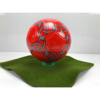Banh da ( bóng đá )