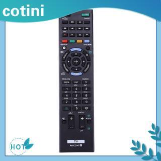 Điều khiển từ xa thay thế cho TV Sony RM-ED047