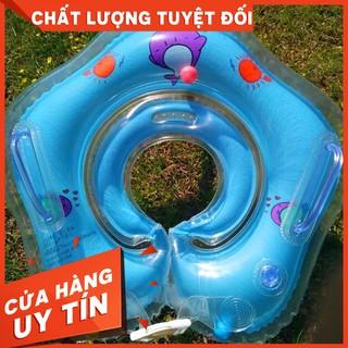 [GIÁ SỈ] PHAO BƠI CHO TRẺ SƠ SINH 40cm (9130) [SALE]