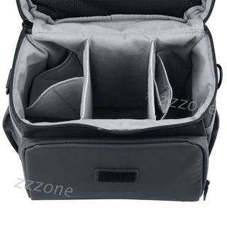 Túi Đeo Vai Đựng Thiết Bị Điều Khiển Từ Xa Mavic 2 Pro Zoom
