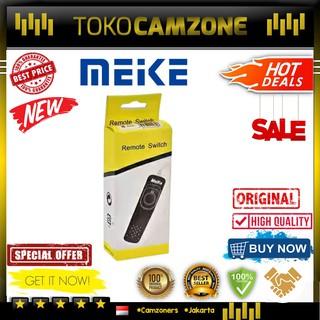 Điều khiển từ xa Meike MK-DC1-C3 cho Canon RS-80N3 thumbnail