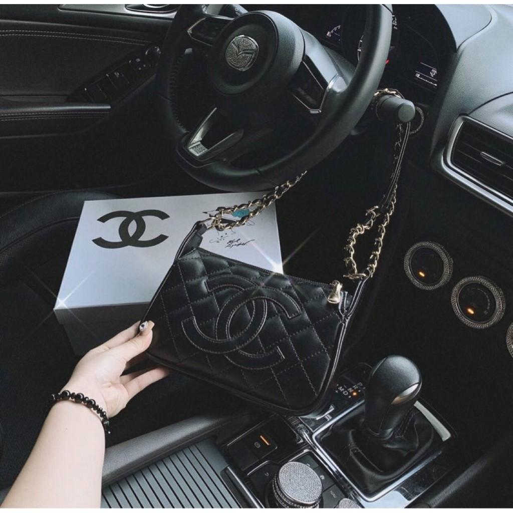 Túi xách nữ đẹp, túi xách thời trang, thiết kế sang trọng, mã DT144💝