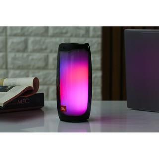 Loa Bluetooth JBL PULSE 4 – Hàng Chính Hãng đã qua sử dụng