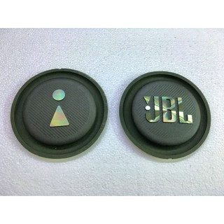 [Mã ELORDER5 giảm 10K đơn 20K] Cộng hưởng JBL Boombox 2 phiên bản xanh quân đội/ màu đen