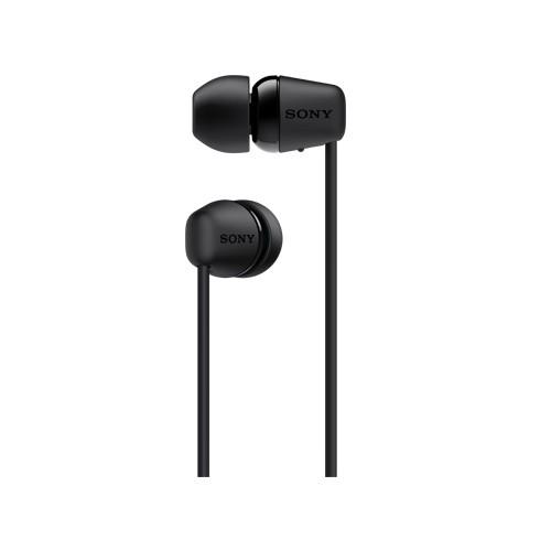 Tai nghe In-ear không dây SONY WI-C200 - Hàng chính hãng