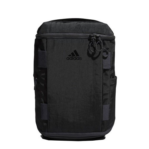 Balo du lịch Adidas OPS Backpack 20L CF4019