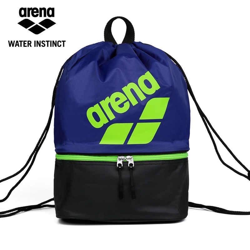 Túi xách Arena chính hãng