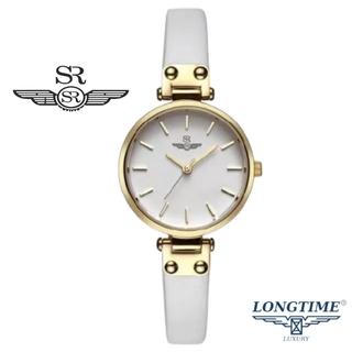 Đồng Hồ Nữ SRWATCH Classy SL7541.4602 Mặt Kính Sapphire ,Bảo Hành 5 Năm Toàn Quốc thumbnail