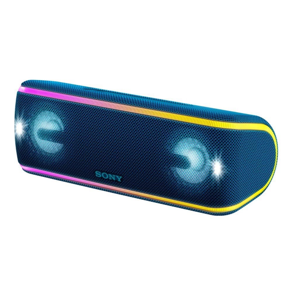 Loa Bluetooth Sony SRS-XB31 Chính Hãng, Bảo hành toàn quốc - 2712870 , 1189610291 , 322_1189610291 , 3590000 , Loa-Bluetooth-Sony-SRS-XB31-Chinh-Hang-Bao-hanh-toan-quoc-322_1189610291 , shopee.vn , Loa Bluetooth Sony SRS-XB31 Chính Hãng, Bảo hành toàn quốc