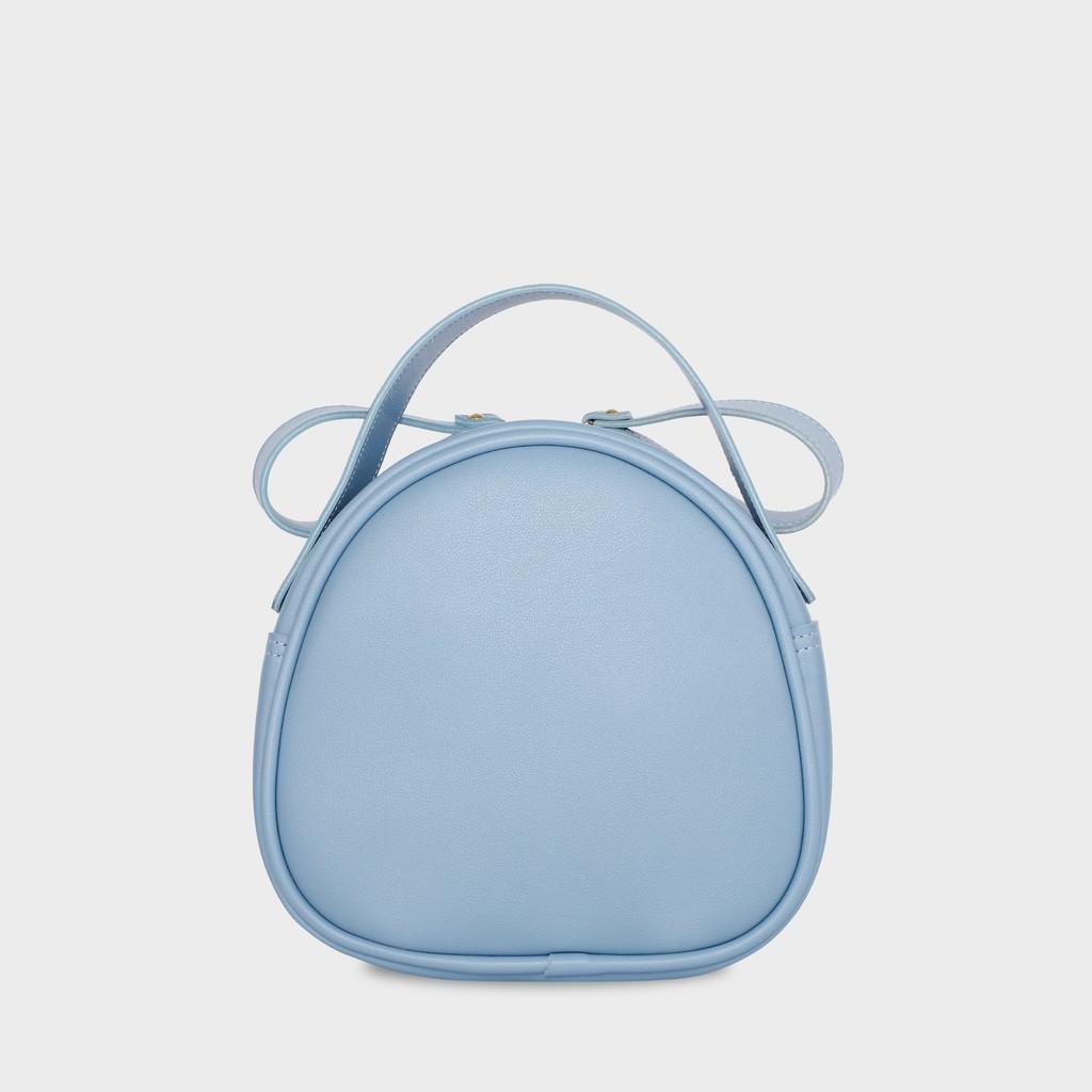 Túi đeo chéo nữ thời trang YUUMY YN70 nhiều