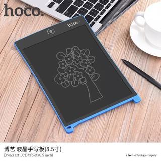 Bảng Vẽ Thông Minh Hoco LCD 8.5inch – Bảng Viết Vẽ Điện Tử Thông Minh