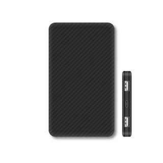Pin sạc dự phòng ELOOP E30, 5000mAh thumbnail