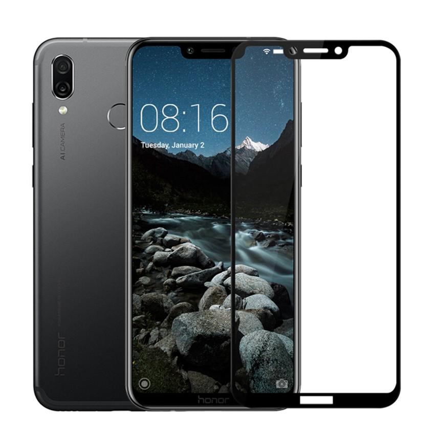 Kính cường lực bảo vệ toàn màn hình cho máy Huawei Honor Play View Note 10/ 9 Lite/ 8 Pro - 14132199 , 2402097094 , 322_2402097094 , 35000 , Kinh-cuong-luc-bao-ve-toan-man-hinh-cho-may-Huawei-Honor-Play-View-Note-10-9-Lite-8-Pro-322_2402097094 , shopee.vn , Kính cường lực bảo vệ toàn màn hình cho máy Huawei Honor Play View Note 10/ 9 Lite/