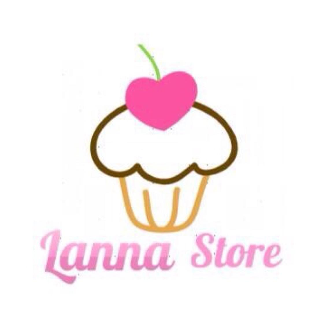 Lanna Store