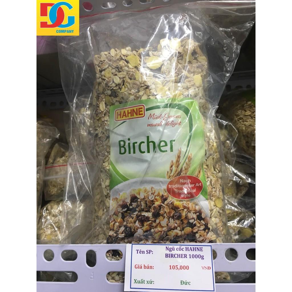 Ngũ Cốc Hoa Quả Hahne Muesli Bircher 1kg-Chiếc Đức - 15355719 , 1473751791 , 322_1473751791 , 125000 , Ngu-Coc-Hoa-Qua-Hahne-Muesli-Bircher-1kg-Chiec-Duc-322_1473751791 , shopee.vn , Ngũ Cốc Hoa Quả Hahne Muesli Bircher 1kg-Chiếc Đức