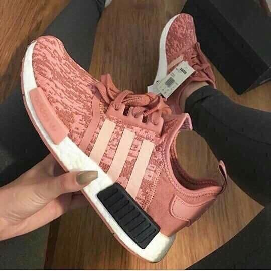 Giày thể thao Adidas NMD Runner PK_Giaysn