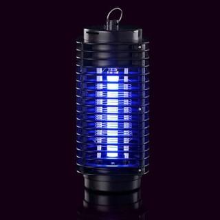 Đèn bắt muỗi Máy bắt muỗi Đèn diệt muỗi Máy diệt côn trùng