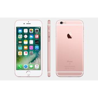 Điện Thoại IPhone 6s Quốc Tế