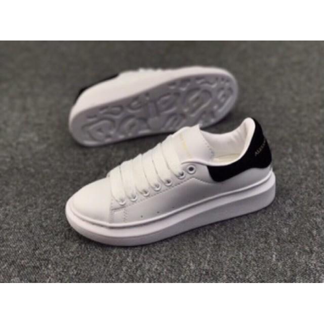⚡️[CỰC RẺ]  Giày Sneaker Alex MQ
