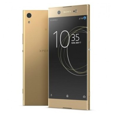 Điện thoại Sony XA1 Ultra - 2973396 , 273879811 , 322_273879811 , 6370000 , Dien-thoai-Sony-XA1-Ultra-322_273879811 , shopee.vn , Điện thoại Sony XA1 Ultra